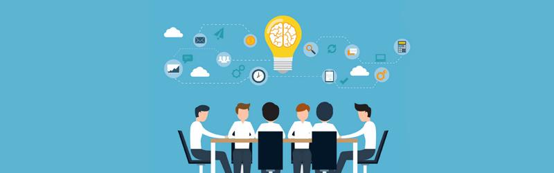 Herramientas de marketing digital para tu equipo