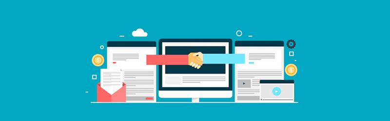 Herramientas digitales de marketing de afiliados
