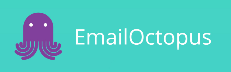 Email Octopus