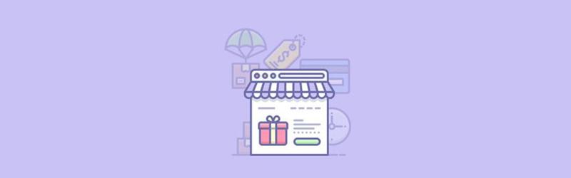 Por onde começar a sua loja virtual