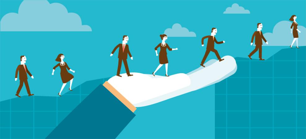 Impotância da Meritocracia para uma empresa e como funciona
