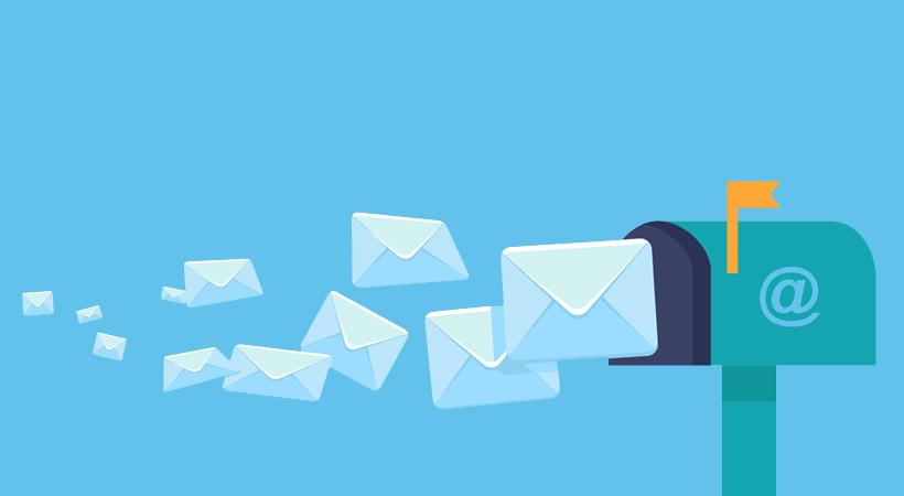 Integrar o JivoChat ao Email Marketing e suas Vantagens
