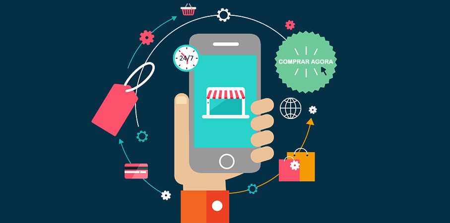 Integrar o JivoChat ao Facebook E Atender Melhor o Consumidor Mobile