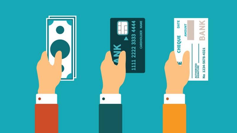 asistencia de pagos