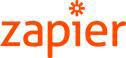 Logo do Zapier