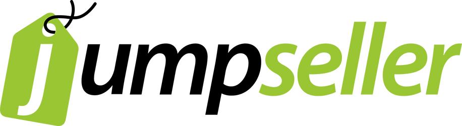Logo da Jumpseller