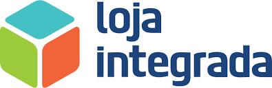 Logo da Loja Integrada