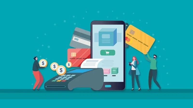 Ofereça uma digital wallet para alavancar negócios no m-commerce