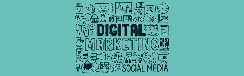 Glossário do marketing digital