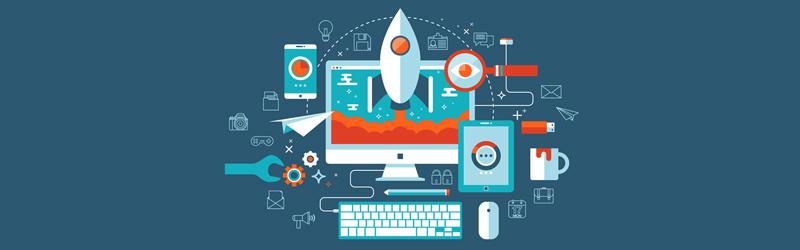 Principais estratégias de marketing digital
