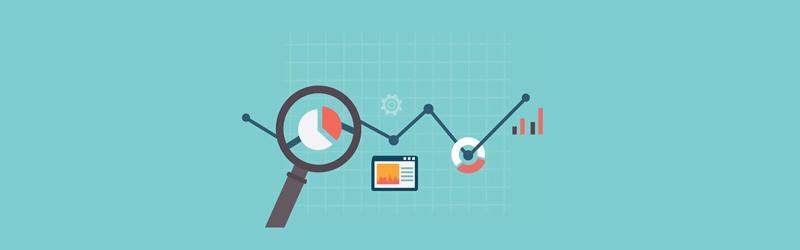 Métricas e Key Performance Indicators