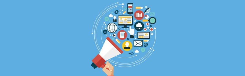 Conheça as vantagens do marketing digital