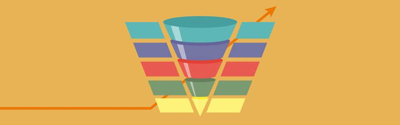 Marketing digital e vendas