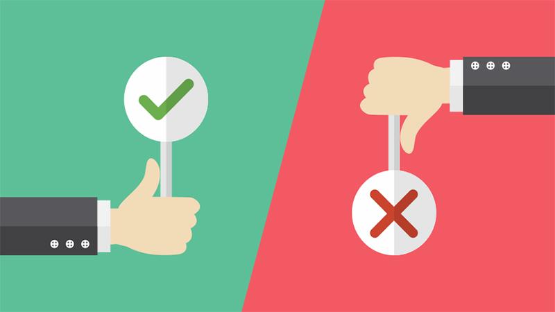 Como Melhorar a Classificação EAT e Aumentar o Ranking de SEO impulsionando sua Reputação