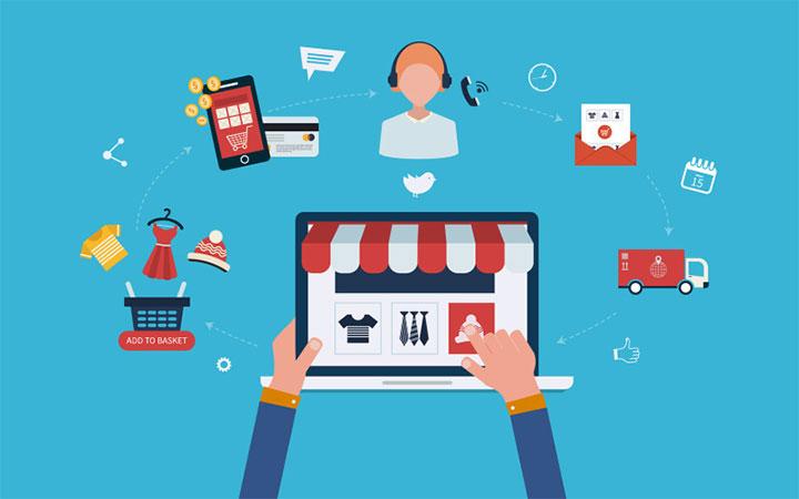 Melhorar a Entrega de Encomendas do Seu Ecomerce Logística de Entrega