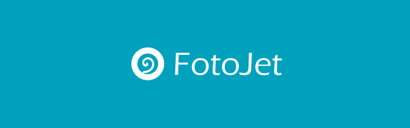 Logo do FotoJet