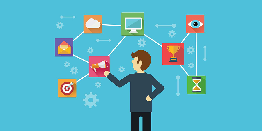 Como Melhorar Seu Processo de Vendas Online Através do Relacionamento Com o Cliente