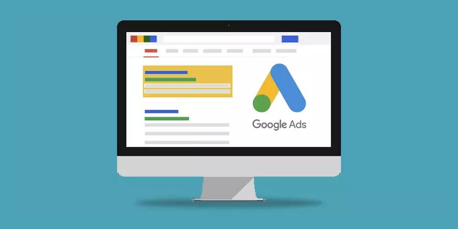 Como Melhorar Seu Processo de Vendas Online e Otimizar Anúncios