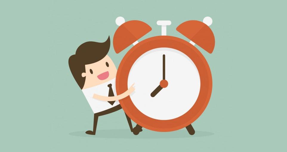Melhores Convites Proativos Para um Chatbot Horário de Funcionamento