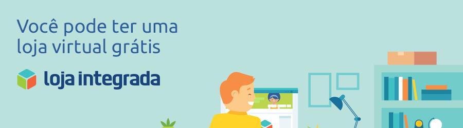 Banner da Loja Integrada Melhores Plataformas de Ecommerce Brasileiras em 2021