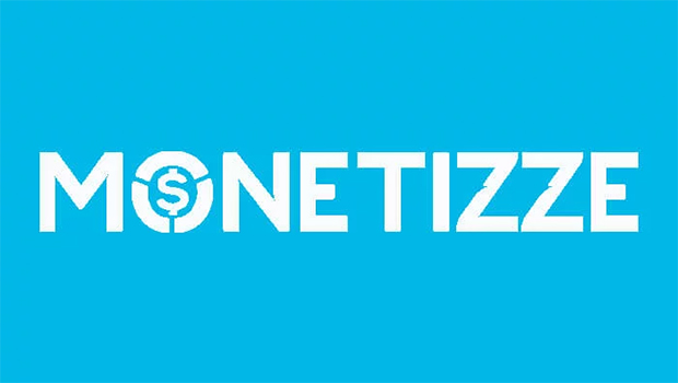 Melhores Programas de Afiliados 2021 Monetizze