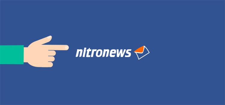 Melhores Programas de Afiliados 2021 Nitronews