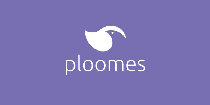 Melhores Programas de Afiliados 2021 Ploomes