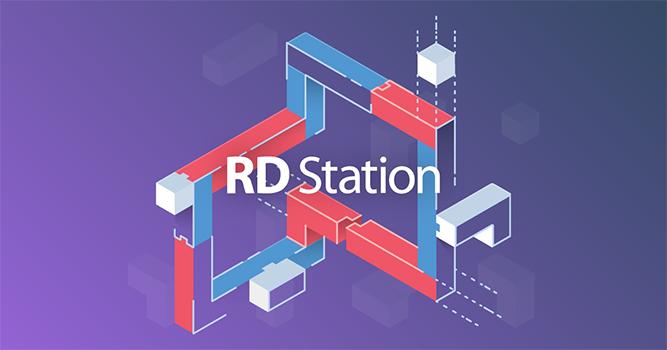 Melhores Programas de Afiliados 2021 RD Station
