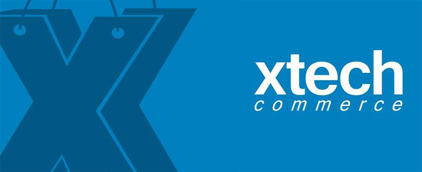Melhores Programas de Afiliados 2021 Xtech Commerce