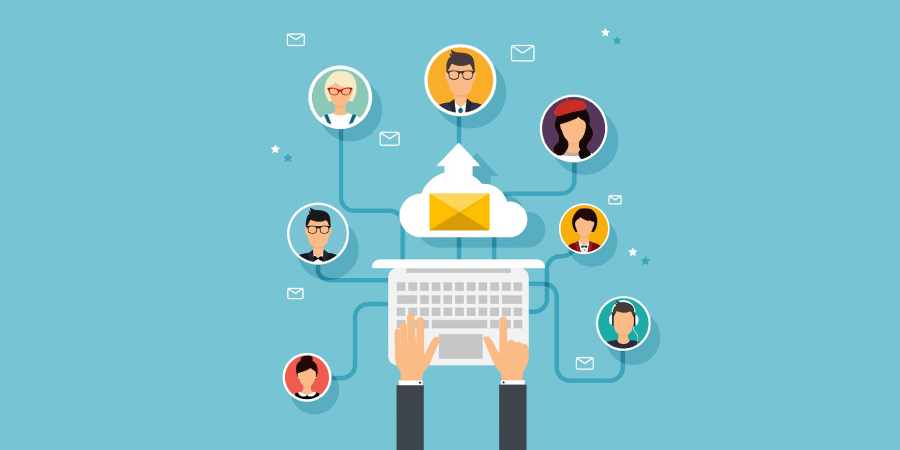Nitronews: Email Marketing Grátis Vale a Pena