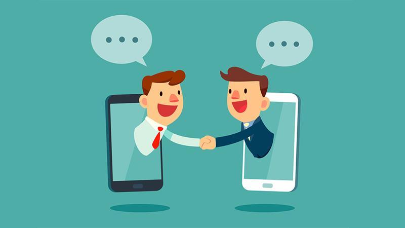 Importância do atendimento ao cliente