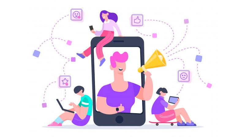 Conquistando novos seguidores através da bio do Instagram
