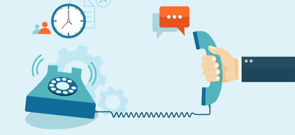 Como trabalhar com callback no call center