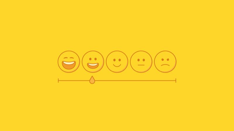 O que é Callback e como ele ajuda a satisfazer clientes