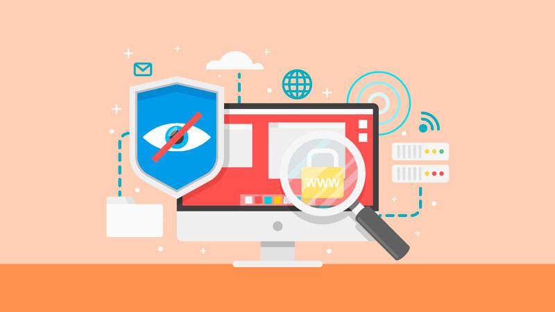 conferindo se um site está protegido pelo certificado SSL