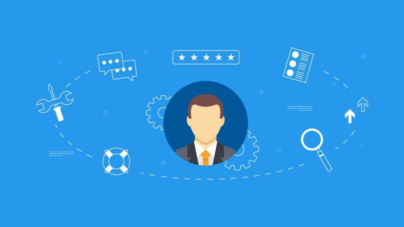 O que é Customer Success e Como Medir suas Métricas