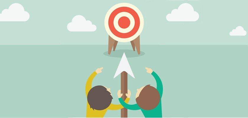Como trabalhar o Customer Success no Atendimento