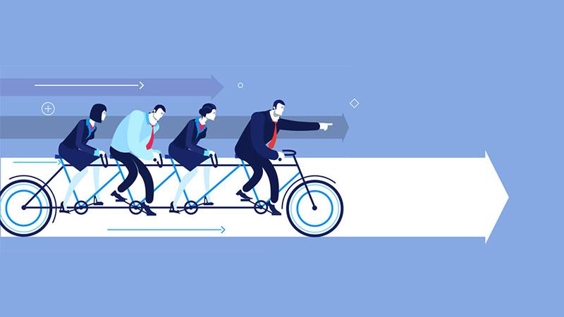 Saiba o que é Inside Sales E Como Afeta a Produtividade