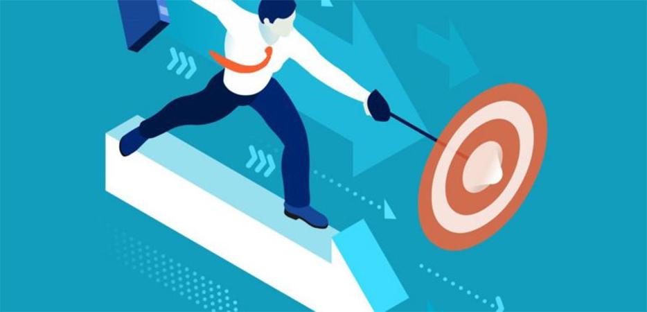 Inside Sales Ajuda na Previsibilidade de Receita