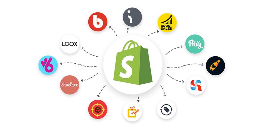 Principais diferenciais da plataforma de ecommerce