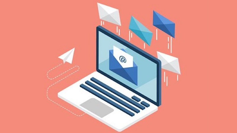 Email marketing con Perfit