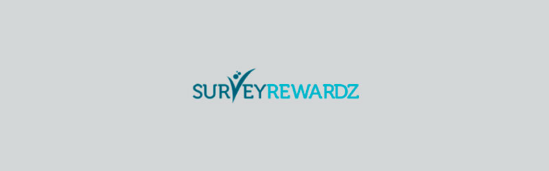 Survey Rewards