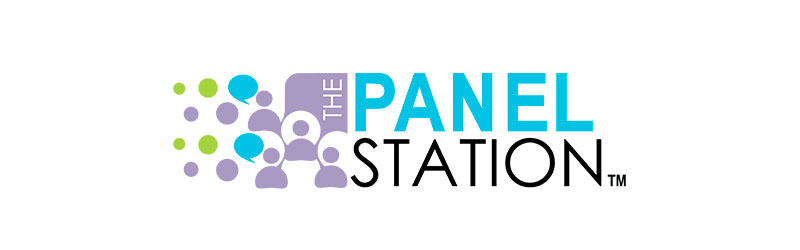 ThePanelStation