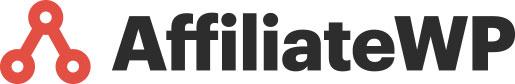 Melhores Plugins de WordPress para Afiliação AffiliateWP