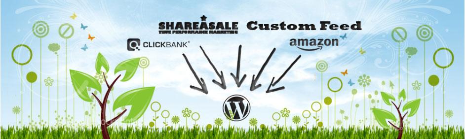 Melhores Plugins de WordPress para Afiliação Auto Affiliate Links