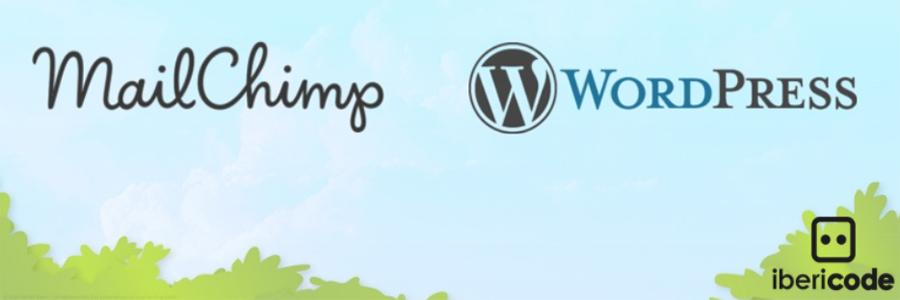 Banner do MC4WP