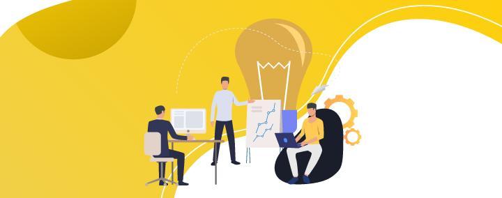 Qual o papel da hospedagem de sites no SEO e sua otimização
