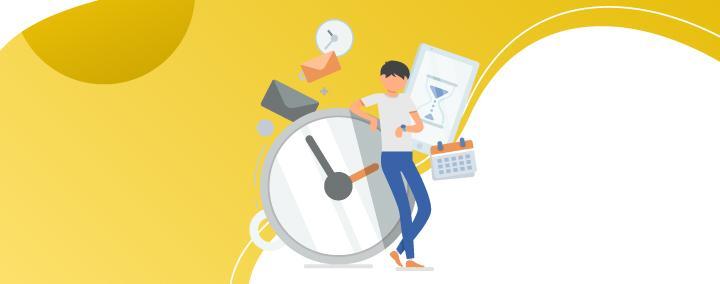 Qual o papel da hospedagem de sites no SEO e a Load Speed