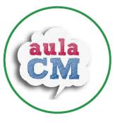 El blog de Aula CM