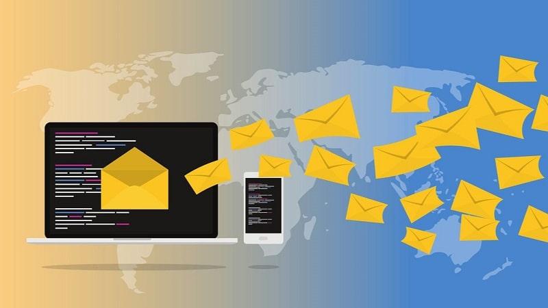 Mailing e email marketing